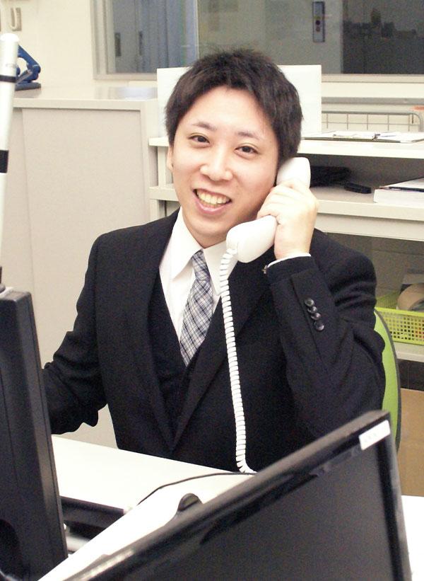 石川賢太郎